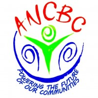 cropped-Final-ANCBC-square.jpg